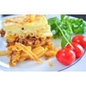 Macaroni n°2 pour Pastitsio MISKO - 500 gr