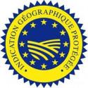 Vin grec ATLANTIS blanc 2012 - IGP CYCLADES - Domaine ARGYROS (Santorin) - 75 cl