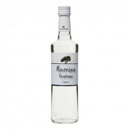 Liqueur de Mastiha VANTANA - 70 CL