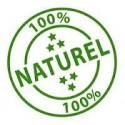 Mélange d'herbes aromatiques pour tzatziki - AEGEAN FLAVOUR - 60 g