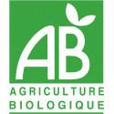 Asperges vertes biologiques BIO AGROS - bocal 200 g