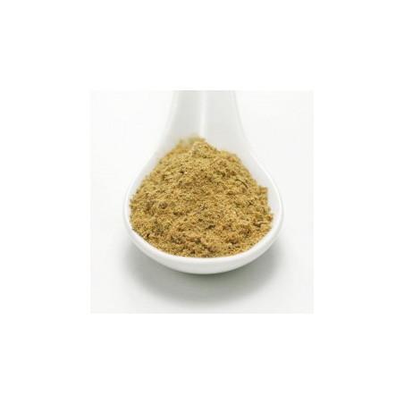 Mélange grec d'épices pour tzatziki - AVRAMOGLOU - 50 g