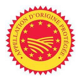 Huile d'olive grecque AOP Kalamata - ARCADIA - Bouteille 750 ml