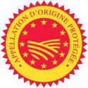 Vin grec bio NEMEA rouge 2016 - AOP Néméa - Domaine PAPAIOANNOU ( Néméa) - 75 cl