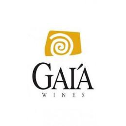 Vin grec NOTIOS rouge 2011 Domaine GAIA (Néméa) - 75 cl