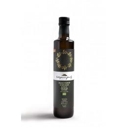 Huile d'olive biodynamique...