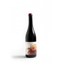 Vin grec biodynamique...