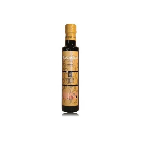 Vinaigre balsamique AGIA TRIADA - 250 ml